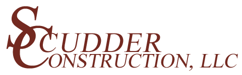 Scudder Construction